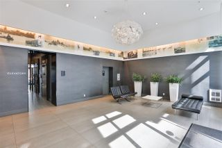 """Photo 20: 6353 SILVER Avenue in Burnaby: Metrotown Townhouse for sale in """"Silver"""" (Burnaby South)  : MLS®# R2616292"""