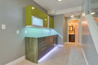 Photo 40: 14316 99 Avenue in Edmonton: Zone 10 House for sale : MLS®# E4232319