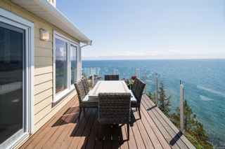 Photo 40: 2576 Seaside Dr in : Sk French Beach House for sale (Sooke)  : MLS®# 876846