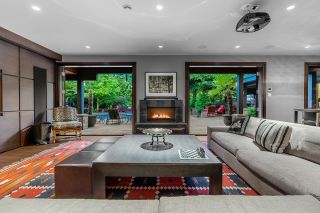 Photo 19: 2870 SW MARINE Drive in Vancouver: Southlands House for sale (Vancouver West)  : MLS®# R2601778