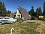 Property Photo: 1134 CHASTER RD in Gibsons