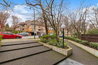 """Photo 18: 212 2920 ASH Street in Vancouver: Fairview VW Condo for sale in """"ASH COURT"""" (Vancouver West)  : MLS®# R2440976"""