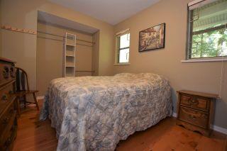 Photo 12: 13547 LEE ROAD in Garden Bay: Pender Harbour Egmont House for sale (Sunshine Coast)  : MLS®# R2264866