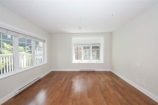 Photo 5: 1497 TILNEY MEWS in Vancouver: South Granville Townhouse for sale (Vancouver West)  : MLS®# R2523931