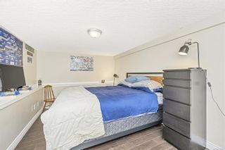 Photo 30: 221 St. Lawrence St in : Vi James Bay House for sale (Victoria)  : MLS®# 879081