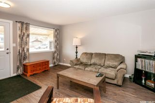 Photo 14: 705 Eberts Street in Indian Head: Residential for sale : MLS®# SK848663