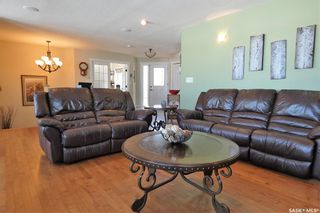 Photo 10: 13 Lake Address in Wakaw Lake: Residential for sale : MLS®# SK845908