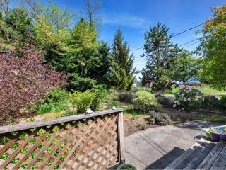 Photo 30: 1854 Myhrest Rd in Cobble Hill: ML Cobble Hill Business for sale (Malahat & Area)  : MLS®# 839110
