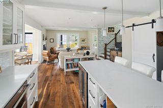 Photo 17: 712 Warder Pl in VICTORIA: Es Rockheights House for sale (Esquimalt)  : MLS®# 810671