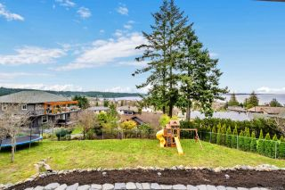 Photo 31: 300 Milburn Dr in Colwood: Co Lagoon House for sale : MLS®# 862707