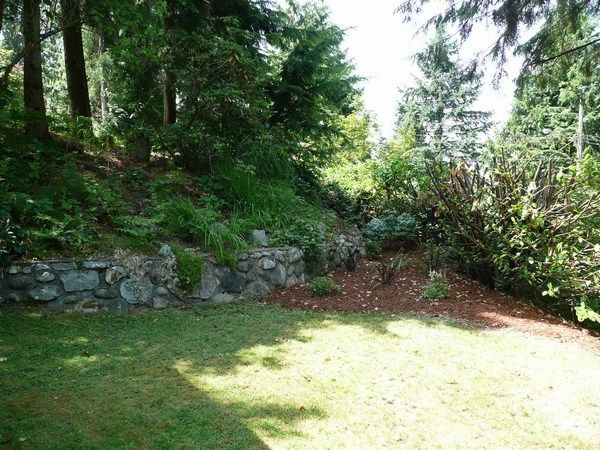 Photo 16: Photos: 3345 VIEWMOUNT Drive in Port_Moody: Port Moody Centre House for sale (Port Moody)  : MLS®# V776952