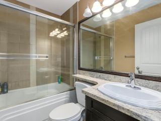"""Photo 13: 13 9688 KEEFER Avenue in Richmond: McLennan North Townhouse for sale in """"CHELSEA ESTATES"""" : MLS®# R2319779"""