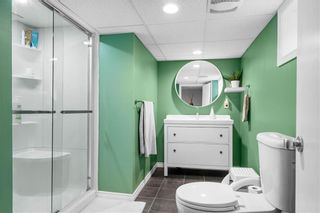 Photo 21: 145 Woodlawn Avenue in Winnipeg: St Vital Residential for sale (2C)  : MLS®# 202110539
