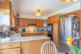 Photo 30: 1225 Chapman Rd in VICTORIA: ML Cobble Hill House for sale (Malahat & Area)  : MLS®# 728445