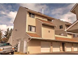 Photo 11: 248 54 GLAMIS Green SW in Calgary: Glamorgan House for sale : MLS®# C4109785