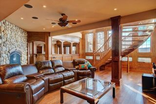 Photo 32: 85 Hacienda Estates in Rural Rocky View County: Rural Rocky View MD Detached for sale : MLS®# A1051097