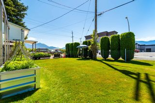 Photo 33: 7416 SHAW Avenue in Chilliwack: Sardis East Vedder Rd Land Commercial for sale (Sardis)  : MLS®# C8039647