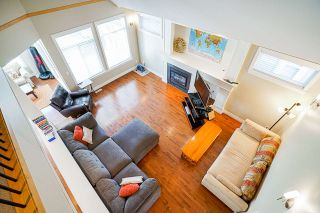 Photo 9: 7258 201 Street in Langley: Willoughby Heights House for sale : MLS®# R2566899