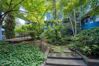 """Photo 18: 204 228 E 4TH Avenue in Vancouver: Mount Pleasant VE Condo for sale in """"THE WATERSHED"""" (Vancouver East)  : MLS®# R2617148"""