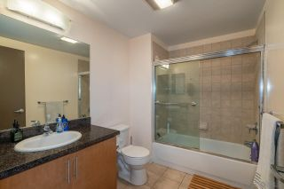 Photo 12: SAN DIEGO Condo for sale : 2 bedrooms : 3812 Park Blvd #204