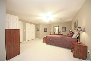 Photo 26: 3766 QUEENS Gate in Regina: Lakeview RG Residential for sale : MLS®# SK864517
