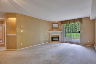 "Photo 3: 104 16065 83 Avenue in Surrey: Fleetwood Tynehead Condo for sale in ""Fairfield House"" : MLS®# R2600435"