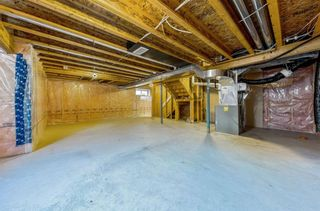 Photo 30: 53 Bridleridge Heights SW in Calgary: Bridlewood Detached for sale : MLS®# A1129360