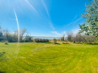 Photo 37: 324-254054 Twp Rd 460: Rural Wetaskiwin County Manufactured Home for sale : MLS®# E4247331