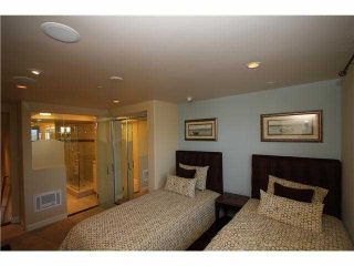 Photo 6: MISSION BEACH Condo for sale : 2 bedrooms : 3607 Ocean Front Walk #3 in San Diego