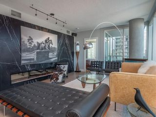 Photo 19: 2106 433 11 Avenue SE in Calgary: Beltline Apartment for sale : MLS®# A1075154