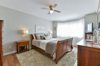 Photo 19: 27 Colebrook Avenue in Winnipeg: Richmond West Residential for sale (1S)  : MLS®# 202105649