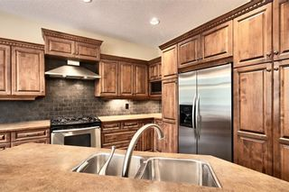 Photo 12: 40 TUSCANY GLEN Road NW in Calgary: Tuscany Detached for sale : MLS®# A1033612