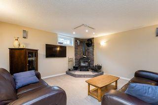 Photo 30: 3604 111A Street in Edmonton: Zone 16 House for sale : MLS®# E4255445