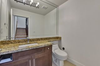 Photo 8: 1430 BEWICKE Avenue in North Vancouver: Central Lonsdale 1/2 Duplex for sale : MLS®# R2625651