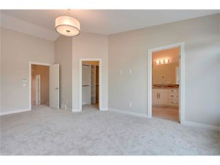 Photo 19: 3715 43 Street SW in Calgary: Glenbrook House for sale : MLS®# C4027438