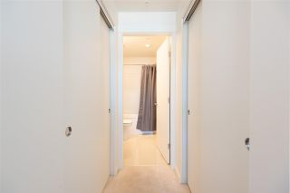 """Photo 10: 208 625 E 3RD Street in North Vancouver: Lower Lonsdale Condo for sale in """"Kindred"""" : MLS®# R2583491"""
