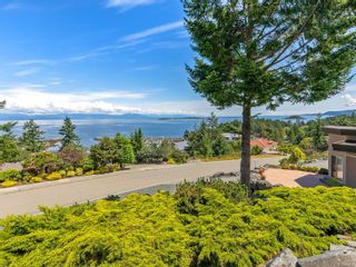 Photo 45: 3468 Redden Rd in Nanoose Bay: PQ Fairwinds House for sale (Parksville/Qualicum)  : MLS®# 883372