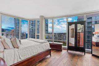 """Photo 24: 3503 1495 RICHARDS Street in Vancouver: Yaletown Condo for sale in """"Azura II"""" (Vancouver West)  : MLS®# R2624854"""