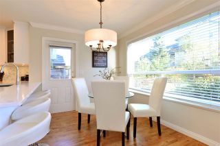 Photo 7: 15532 37A AVENUE in Surrey: Morgan Creek House for sale (South Surrey White Rock)  : MLS®# R2050023