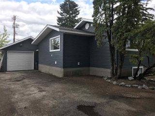 Photo 2: 1626 TAMARACK Street in Prince George: Van Bow House for sale (PG City Central (Zone 72))  : MLS®# R2291252