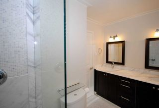 Photo 9:  in Toronto: Willowdale East Condo for lease (Toronto C14)  : MLS®# C4865160