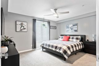 Photo 11: 210 30 Cranfield Link SE in Calgary: Cranston Apartment for sale : MLS®# A1070786