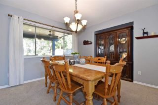 Photo 5: 3727 HARWOOD Crescent in Abbotsford: Central Abbotsford House for sale : MLS®# R2445037