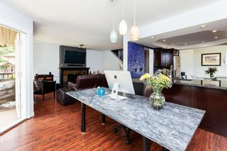 """Photo 7: 48 11737 236 Street in Maple Ridge: Cottonwood MR Townhouse for sale in """"Maplewood"""" : MLS®# R2460701"""
