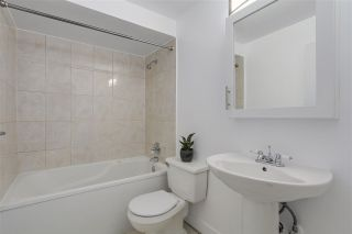 Photo 11: 210 711 E 6TH AVENUE in Vancouver: Mount Pleasant VE Condo for sale (Vancouver East)  : MLS®# R2244136
