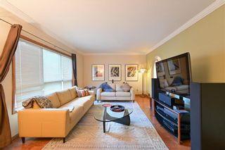 Photo 11: 81 Lawndale Avenue in Winnipeg: Norwood Flats Residential for sale (2B)  : MLS®# 202122518