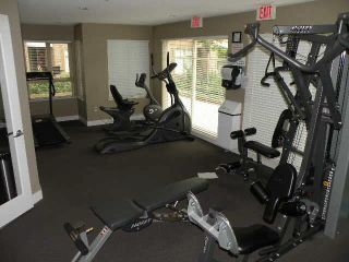 "Photo 5: 419 12248 224TH Street in Maple Ridge: East Central Condo for sale in ""Urbano"" : MLS®# R2140449"