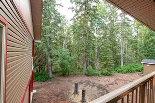 Photo 16: 13 33 Heron Point: Rural Wetaskiwin County Townhouse for sale : MLS®# E4204960