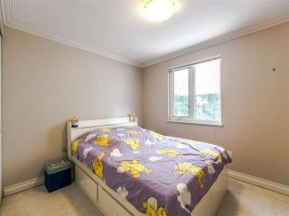 Photo 8: 6371 CAMSELL Crescent in Richmond: Granville House for sale : MLS®# R2546808