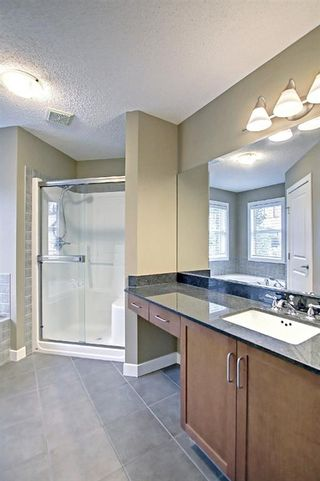 Photo 19: 105 Valley Woods Way NW in Calgary: Valley Ridge Detached for sale : MLS®# A1143994